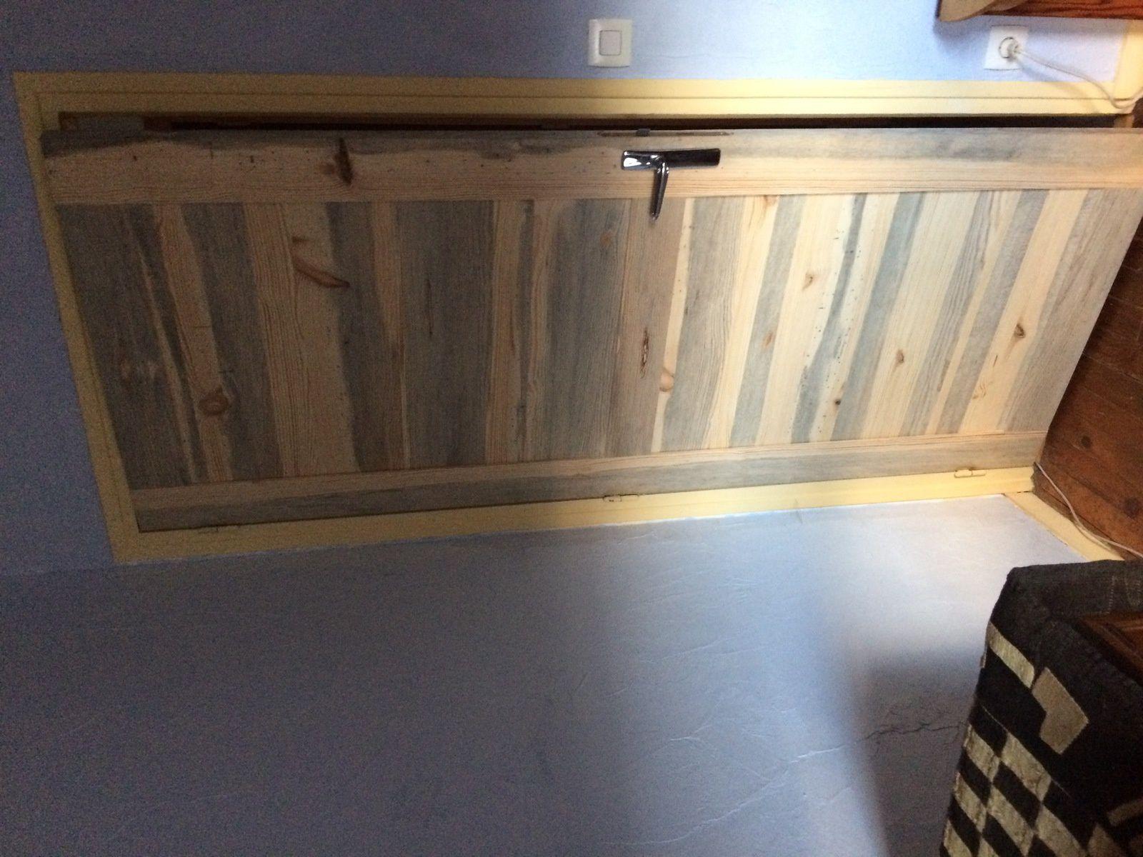 Portes sur mesure, portes en pin maritime, lau bois créations, portes sur batis existant