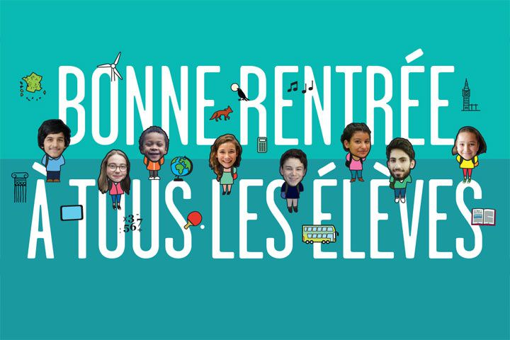 @source : Education nationale