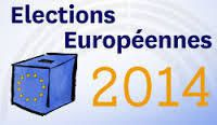 Élections européennes 2014 : document d'orientation du Front de Gauche