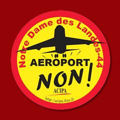 Notre-Dame-des-Landes : l'abandon, c'est maintenant !