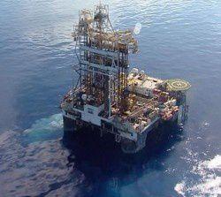 Israël attaque t-il Gaza pour s'approprier le gaz et le pétrole palestinien ?