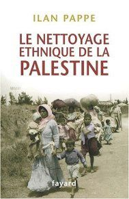 http://www.amazon.fr/nettoyage-ethnique-Palestine-Ilan-Papp%C3%A9/dp/2213633967