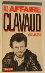 http://www.priceminister.com/offer/buy/54165877/L-Affaire-Clavaud-Livre.html
