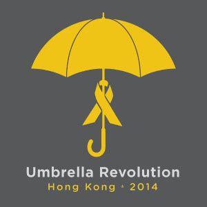 Retour sur les événements de Hong Kong