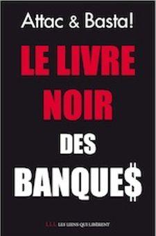 Entrez dans le monde des banques françaises, là où la finance a un visage