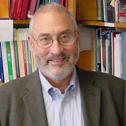 « L'UE, c'est l'antithèse de la démocratie » – Joseph Stiglitz, Prix Nobel d'économie.