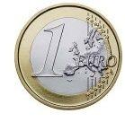 Pourquoi préférer une monnaie commune... à une monnaie unique ?