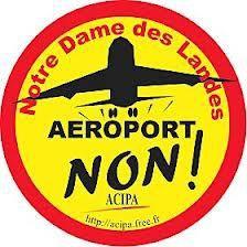 https://www.acipa-ndl.fr/