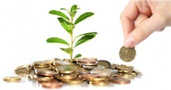 Le revenu de base, nouvel horizon pour le mouvement social ?