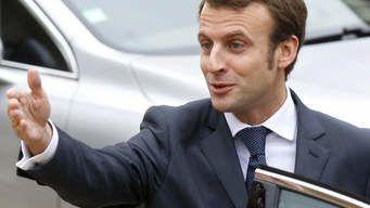 FN-LR.... et France insoumise : programme contre programme