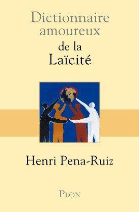 Laïcité : un principe d'émancipation