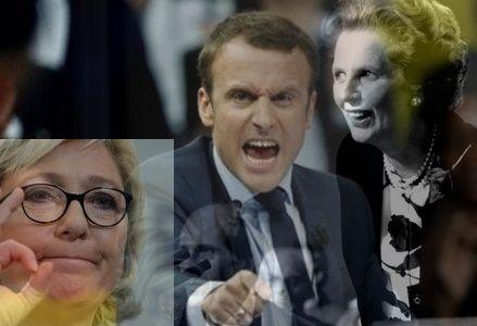 Qu'est-ce que le «capitalisme populaire» prôné par Emmanuel Macron ?
