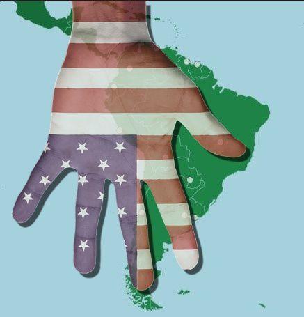 Brésil : la stratégie de l'empire US pour reprendre la main en Amérique du sud