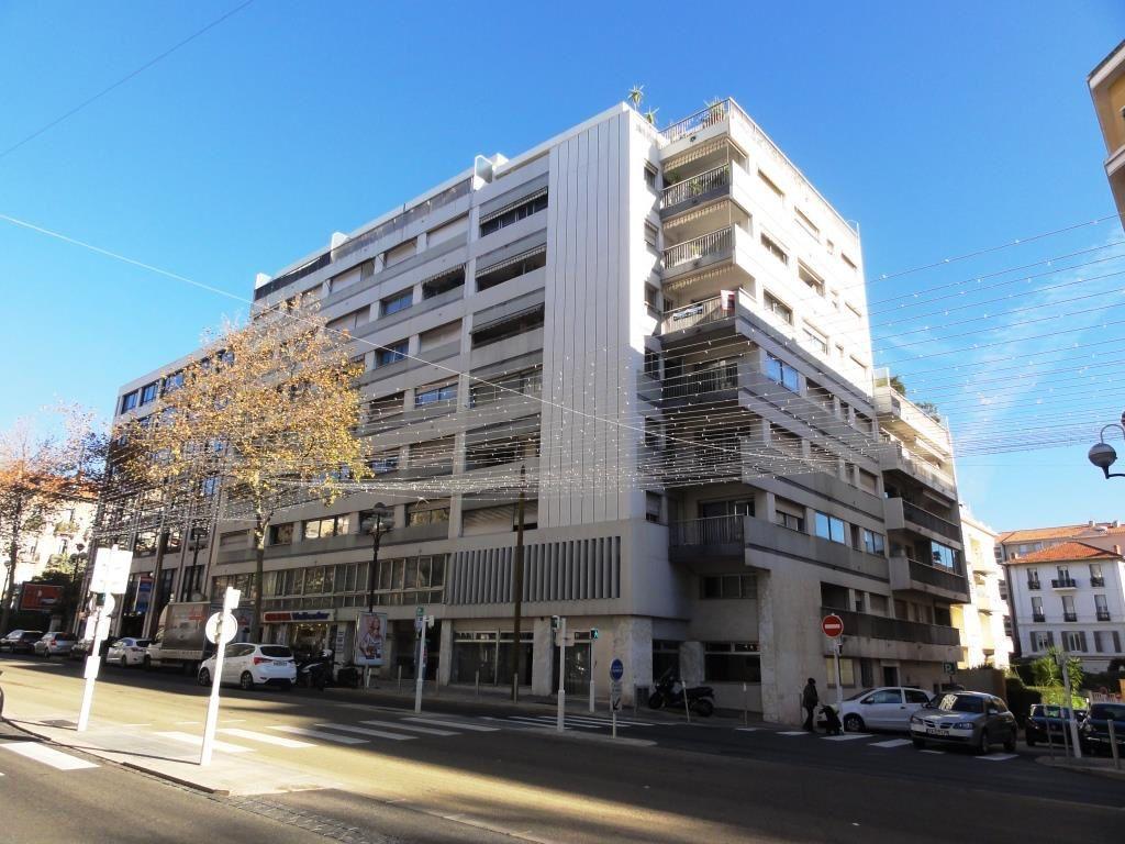 Appartement A Vendre Cannes