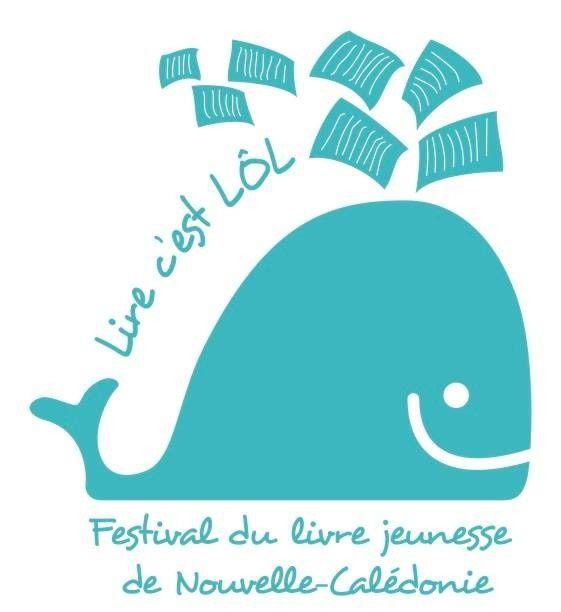C'est la saison des baleines du 19 au 25 juillet, le festival L'Île Ô Livres sur Nouméa puis Voh