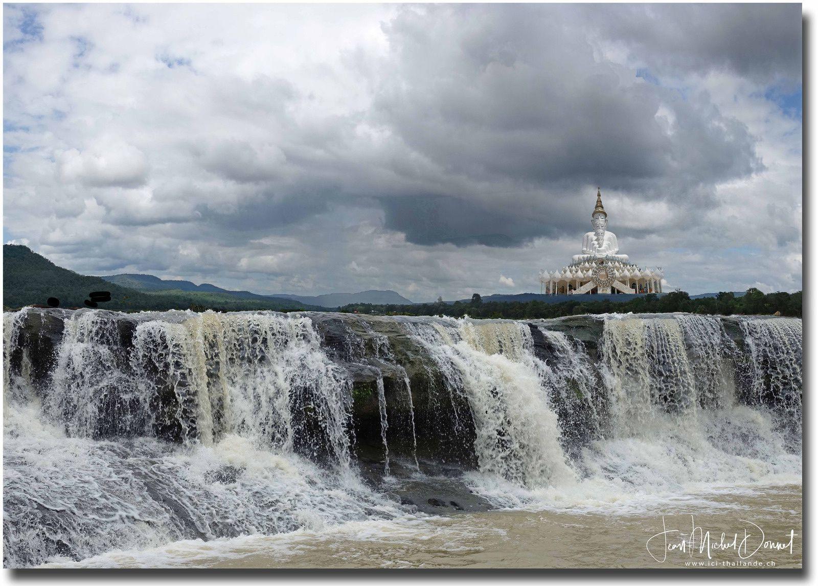 Photos pour rêver (Thaïlande)