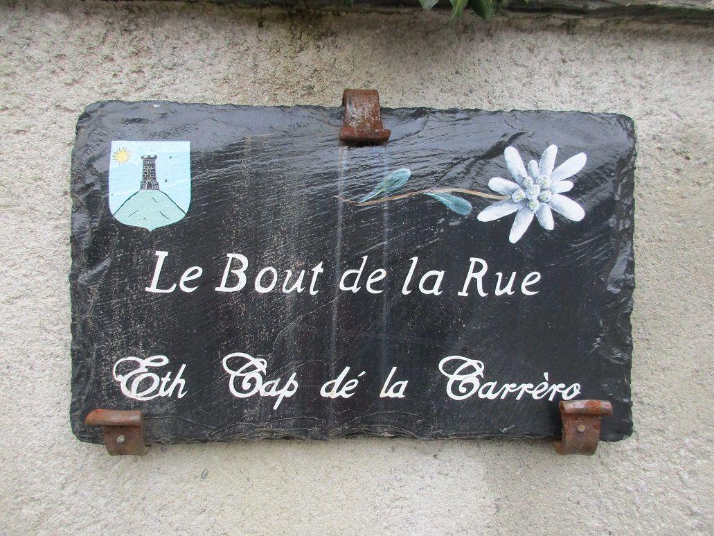 Album 141 - Autour de La Neste