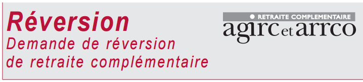 Pension De Reversion Differences Entre Regime De Base Et