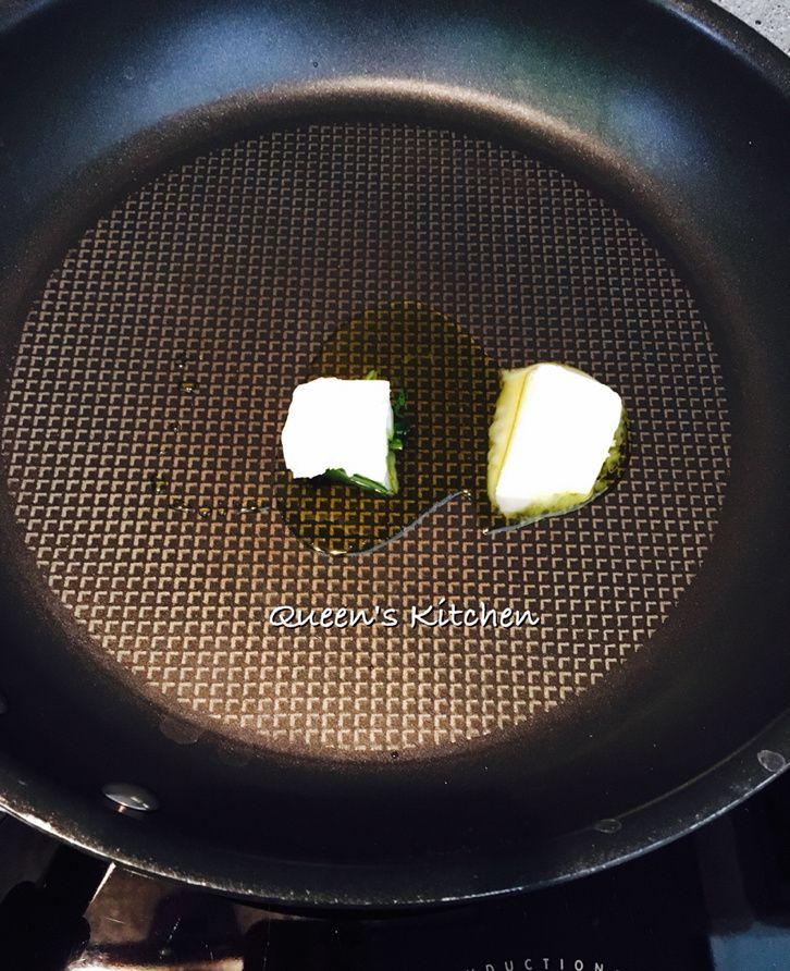 pasticcio di patate e carciofi al formaggio