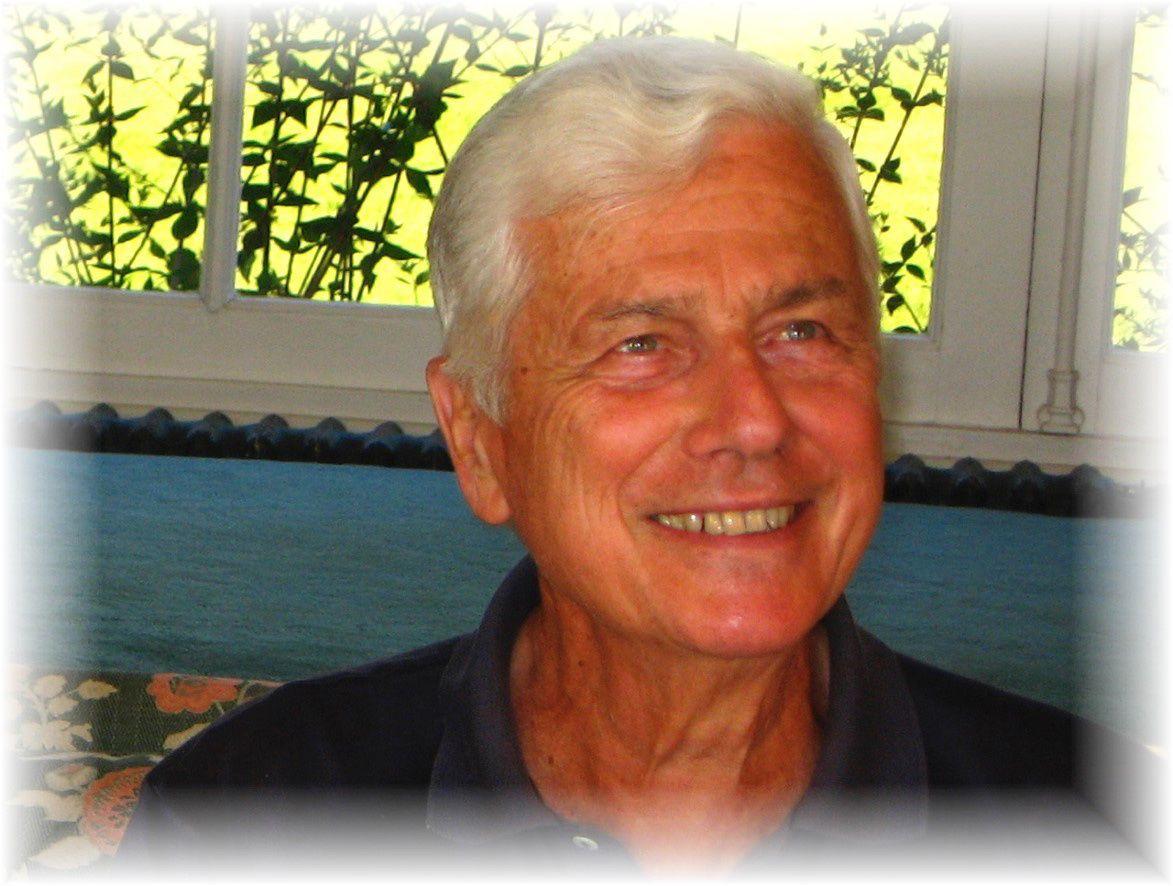Jean-Pierre Boulot
