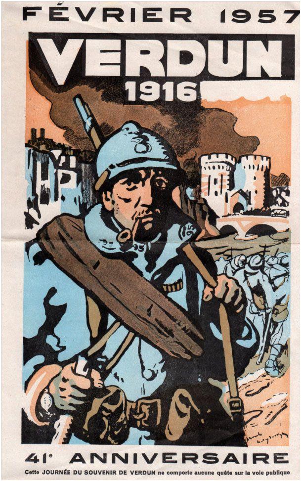 Cette affiche remarquable fut éditée l'année du décès de Henri-Jacques Hardouin