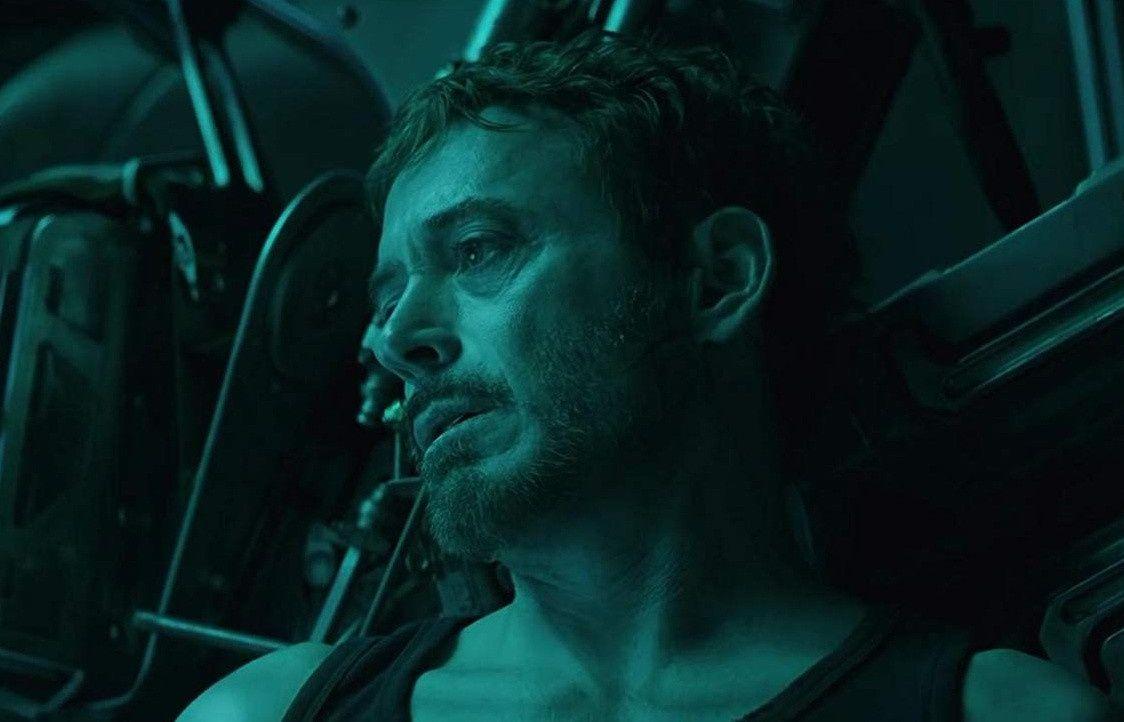 - Je suis fatigué, moi...