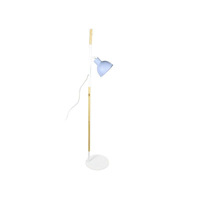 Chaises, tabourets et lampe design
