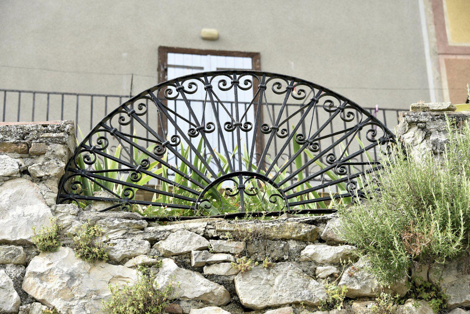 Castelnau-de-Montmiral
