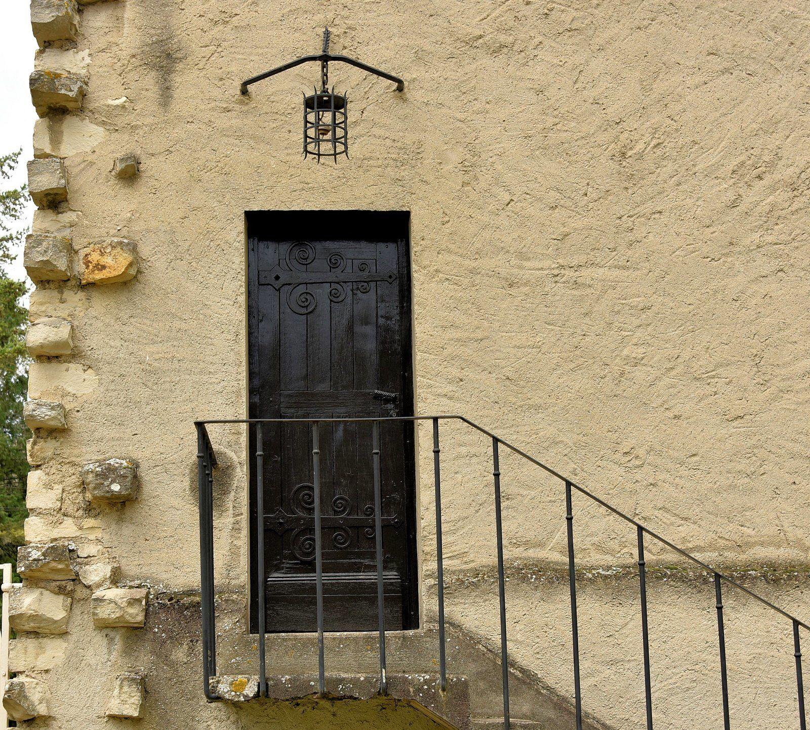 Institut de la famille missionnaire de Notre Dame.                                   Sens 89100