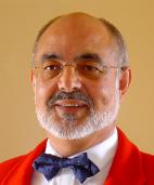 En savoir plus sur le projet de Jean Pierre Llabrés