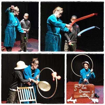 Spectacle cirque, acrobate, monocycle, jongleur, portés, contorsion, magie, dresseur