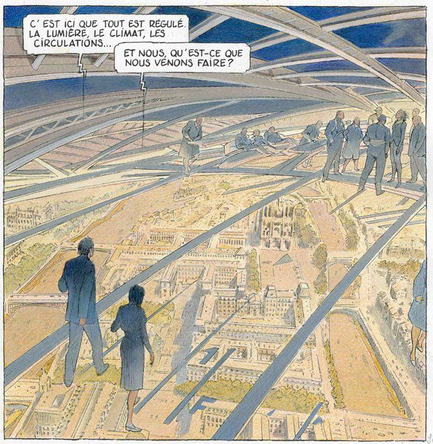 https://www.demainlaville.com/reintroduire-de-fiction-rendre-ville-habitable-entretien-francois-schuiten-benoit-peeters/