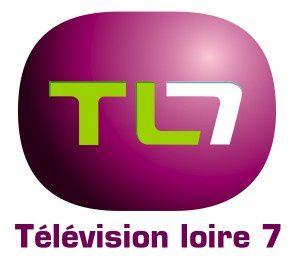 Interview de Notre Président, Serge Tonoli  sur la chaîne de Télévision TL7 diffusée ce soir Lundi 13 Octobre 2014 ou demain Mardi 14 Octobre à 18 h 30.  TL7 = chaîne 31.