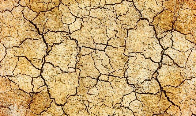 Alerte sécheresse (précoce) dans la Loire