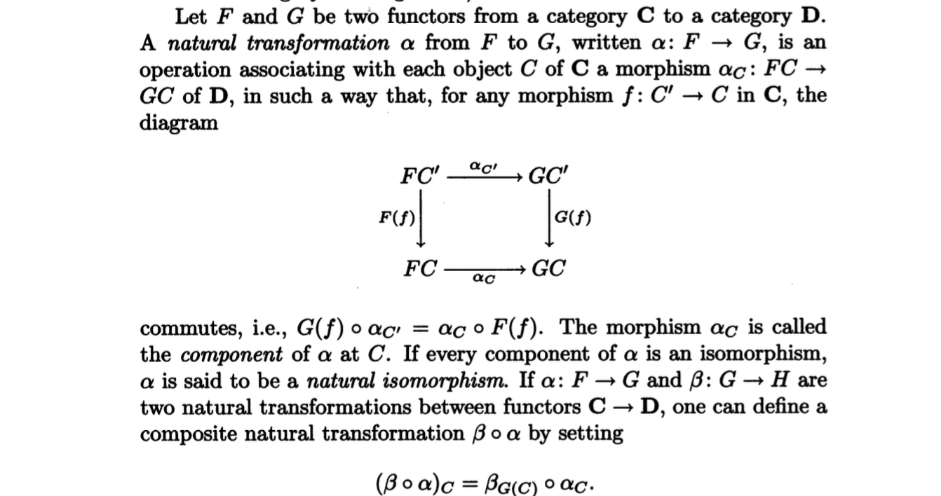 "page 13 in ""Sheaves in Geometry and Logic"" (Mc Lane & Moerdjik)"
