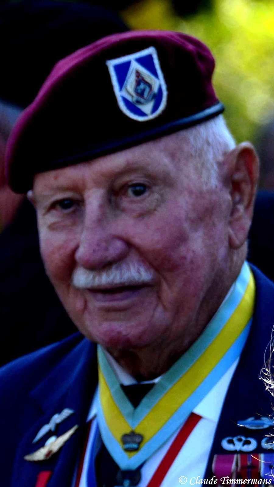 Bill Ryan ( William F Ryan ) 1923-2015