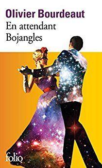 En attendant Bojangles