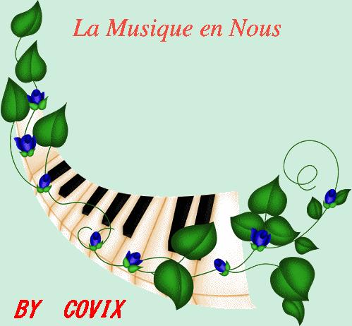 Mercredi chanson française…45