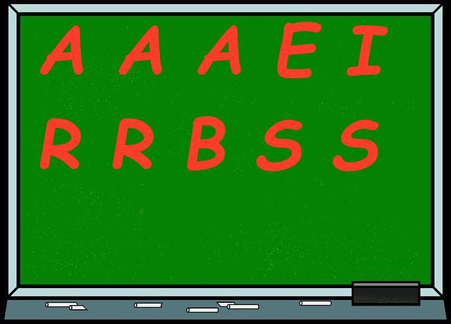 Petits jeux de lettres... 51