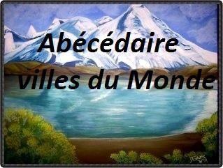 ABECEDAIRE... 7