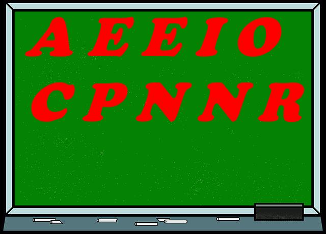 Petit jeux de lettres... 61