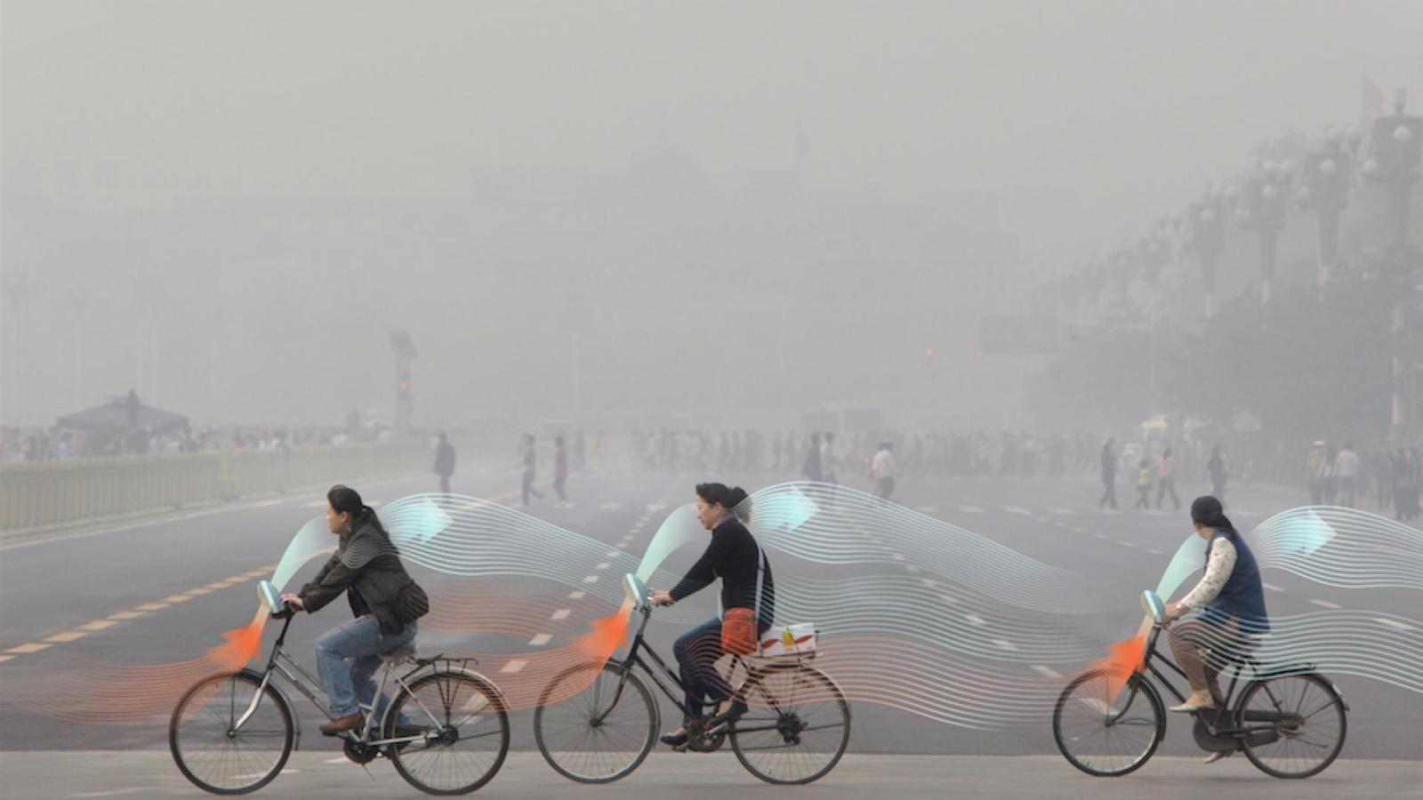 4 gestes écologiques exemplaires de la part de la Chine