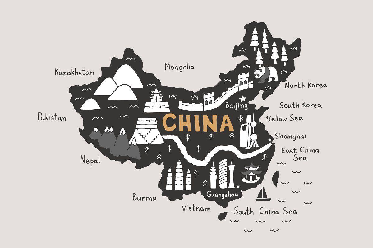 3 villes d'exception à découvrir lors d'un séjour en Chine