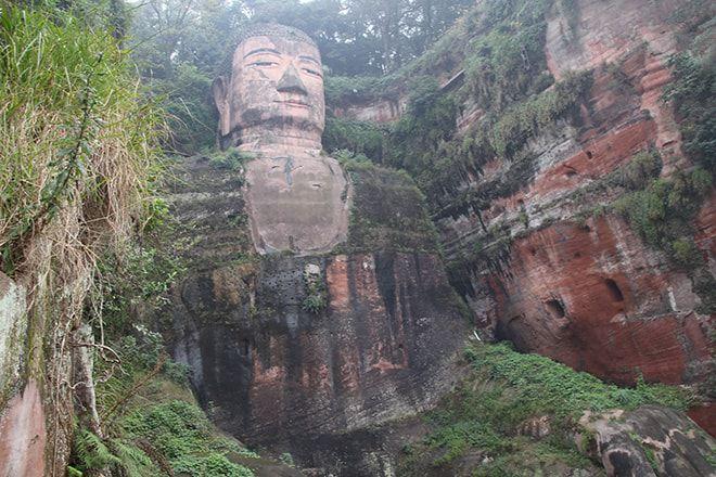 Les meilleures destinations à voir pour un séjour en Chine