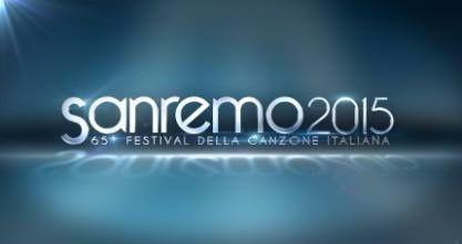Sanremo 2015: I probabili 16 Big e le possibili sorprese