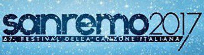 Sanremo 2017: Impressioni al primo ascolto - 2a parte