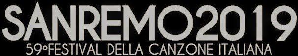 Sondaggi: Speciale Sanremo 2019