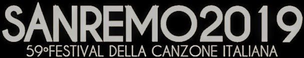 Sanremo 2019: Battute finali