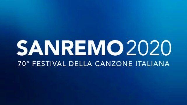Sondaggi: Speciale Sanremo 2020