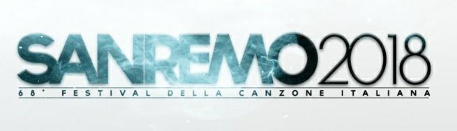 Sanremo 2018: Seconda serata tra la superbia de Il Volo e l'umiltà del prof Vecchioni